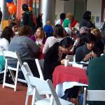 Syracuse University Open House