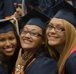 SU Graduates