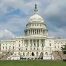 US Federal Public Service Loan Forgiveness Program