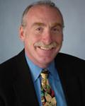 Tom Dennison Honored for Community Work