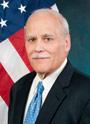 John Hutton, '79 to receive 2014 Alumni Award