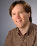 David Popp