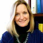 Dr. Cynthia Morrow