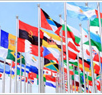 Public Diplomacy Program Symposium Oct 30th
