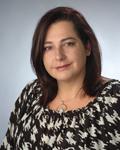 Professor Tina Nabatchi  of PARCC