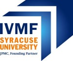 SU's IVMF was founded in June 2011