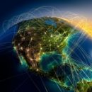 It's All Global Now – Are You Ready?