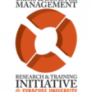 Crisis & Disaster Management Research & Training Initiative at SU