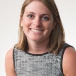 Alison Lubin, MPA '15