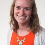 Amy Snider, MPA '15