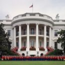 Change in the White House – Four Maxwell PAIA Faculty Members Named to Management Task Force