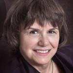 Catherine Bertini named Vice Chair, PAIA