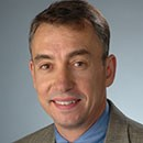 Robert Bifulco Maxwell MPa/PhD Alumni New Associate Dean and Department Chair