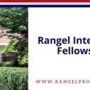 The Charles B Rangel International Affairs Fellowship Application OPEN for 2018!