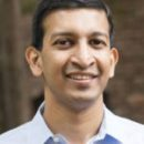 Raj Chetty delivers annual Paul Volker Lecture in Behavioral Economics at SU's Maxwell School