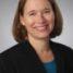 Faculty Spotlight: Professor Colleen Heflin