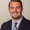 Student Spotlight – Joe Gorsuch, MPA student