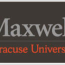Maxwell School IR programs selected to host APSIA Public and International Student Advisor Network Workshop