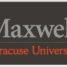Maxwell School IR programs selected to host APSIA Public and International Student Advisor Network Workshop