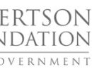 Funding Spotlight – Robertson Fellowships