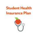 SU's Student Health Insurance Plan – a platinum-rated plan for all SU students