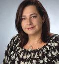 Faculty Spotlight – Tina Nabatchi
