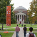 Experience SU's campus … Virtually