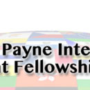 Funding Spotlight – Payne International Development Graduate Fellowship – Deadline Jan 27