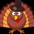 Happy Thanksgiving from SU's Maxwell School